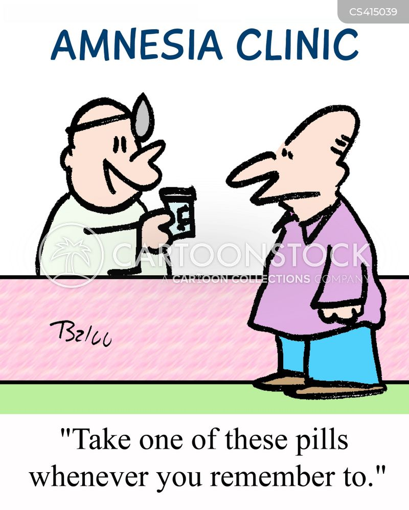 medication for low testosterone levels