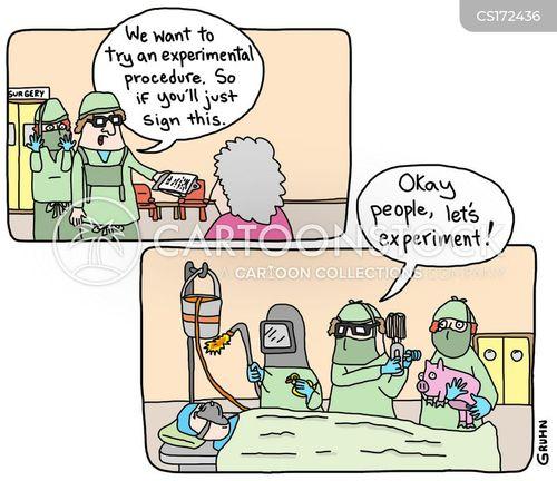 Procedure image experimental procedure images experimental procedure