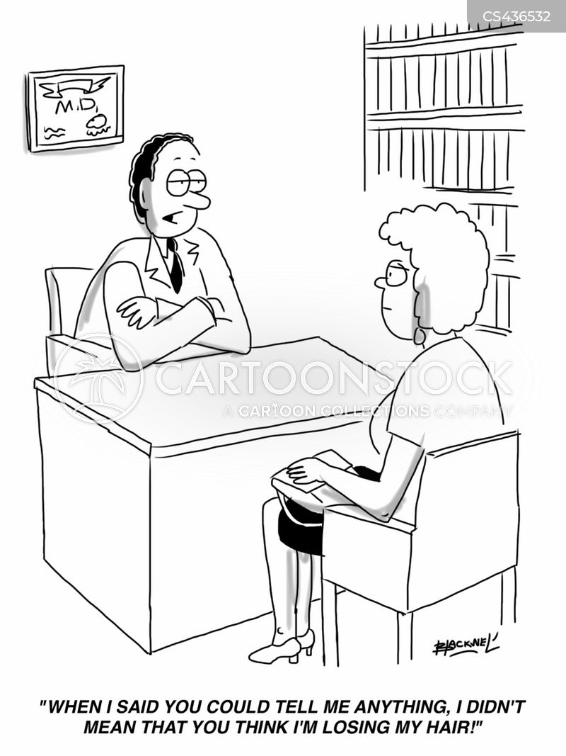 patient practitioner relation Shorter office waits, having a specific clinician at the primary care site, better perceived choice of pcps, and a longer duration of relationship with the primary care practitioner were associated with higher ratings of the patient-pcp relationship.