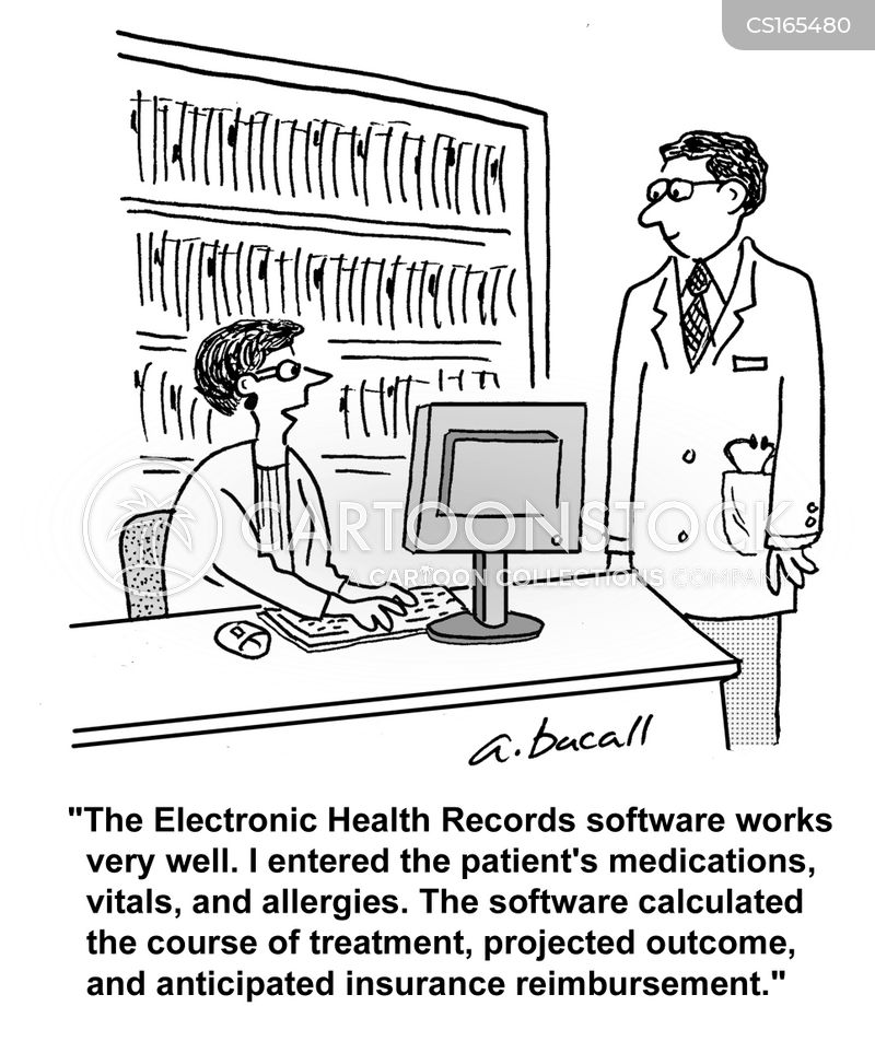 Allergy Cartoons And Comics Funny Pictures From Cartoonstock
