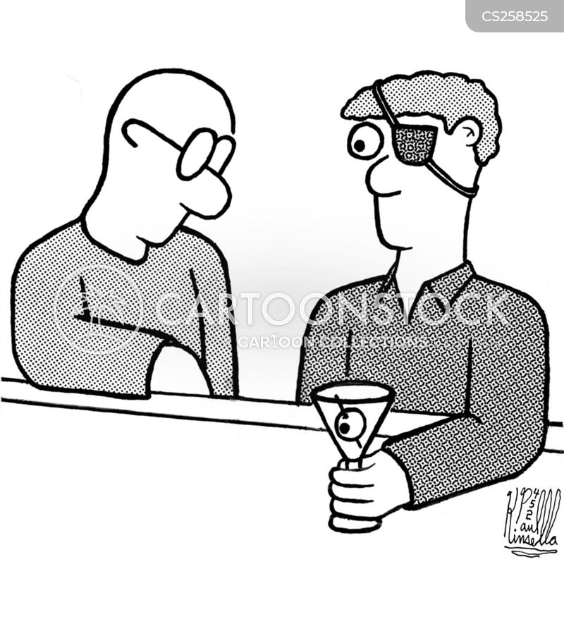 comic strip eye patch jpg 1080x810