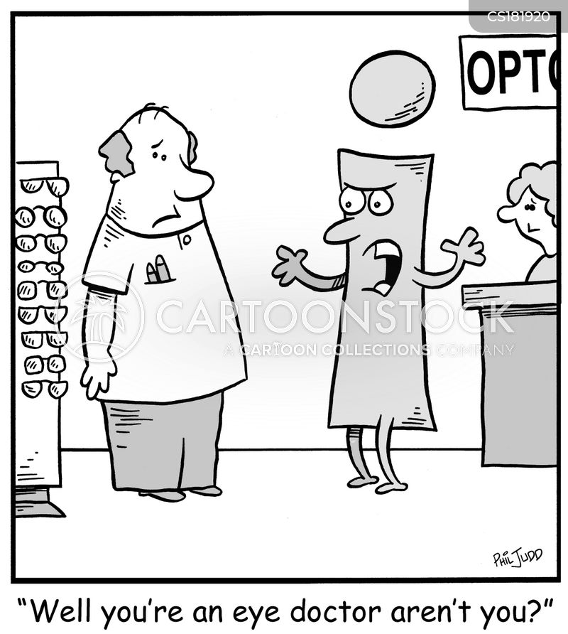 medical-eye_doctor-optometry-optician-op