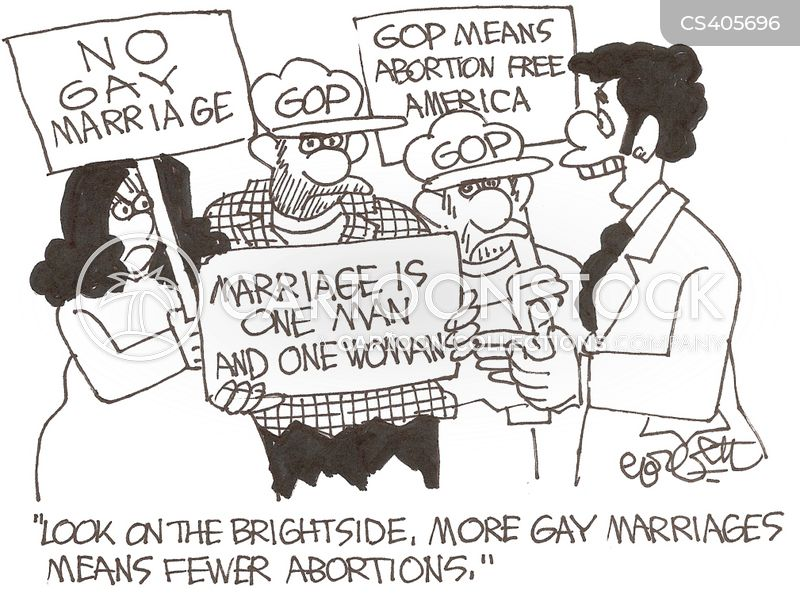 pro same sex marriage A formidable pro-gay marriage article on legal gay marriage supporting a pro- same sex marriage position in opposition to the federal marriage.