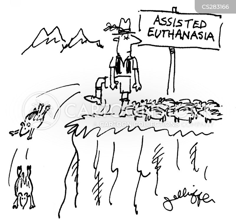 legalization of euthanasia dying with dignity essay Euthanasia – death with dignity essaysdeath, we all must face it some time or another after all, isn't death just a part of life whether we accept it or not an end to something that has.