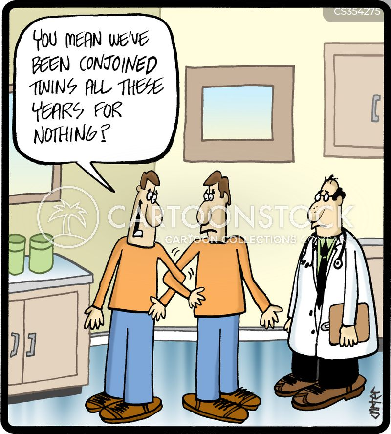 Exam Table Cartoons And Comics Funny Pictures From