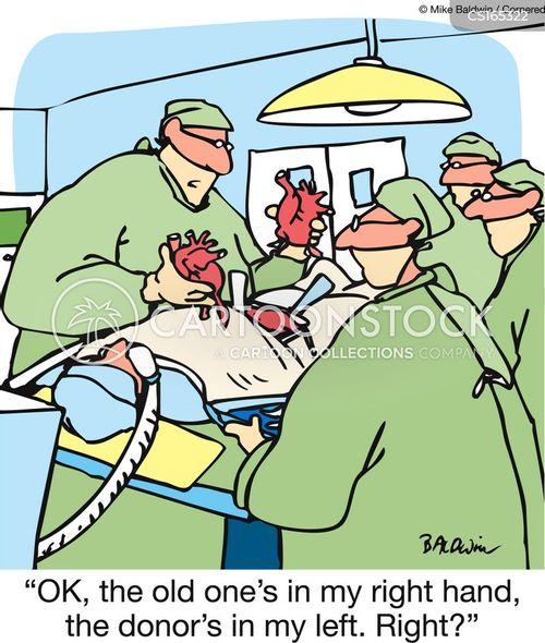 operating room cartoons and comics funny pictures from Nurse Clip Art Operating Room Clip Art
