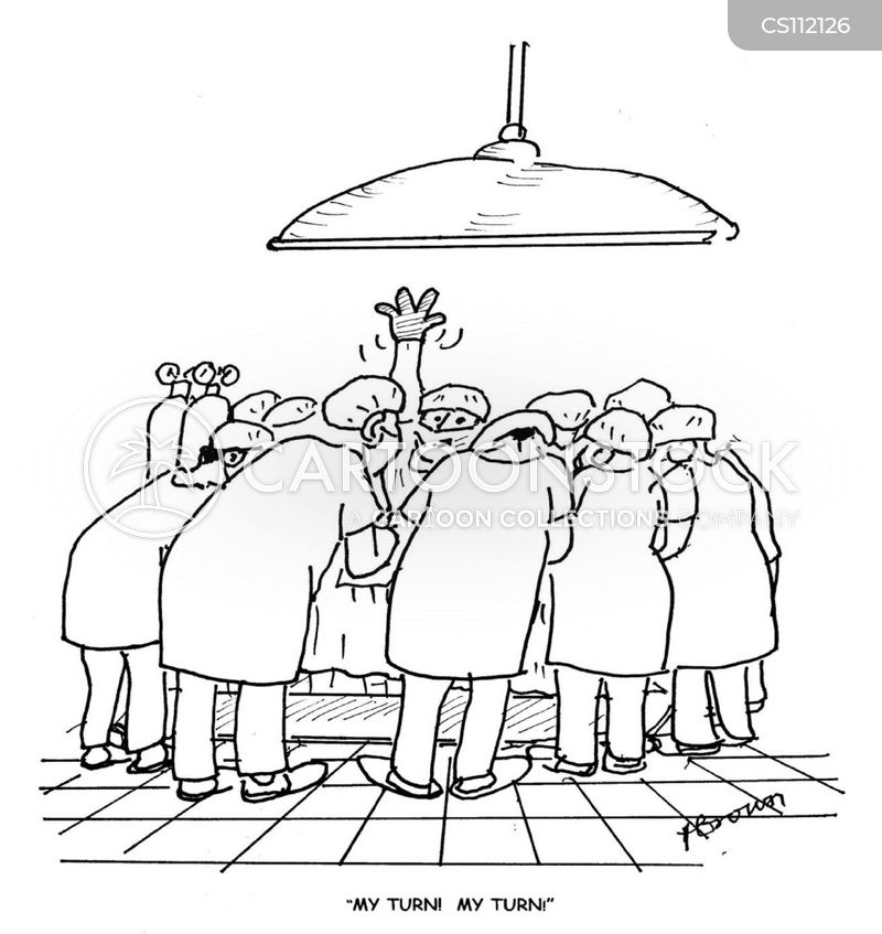 operating room humor cartoons Download operating room stock photos affordable and search from millions of royalty free images, photos and vectors thousands of images added daily.
