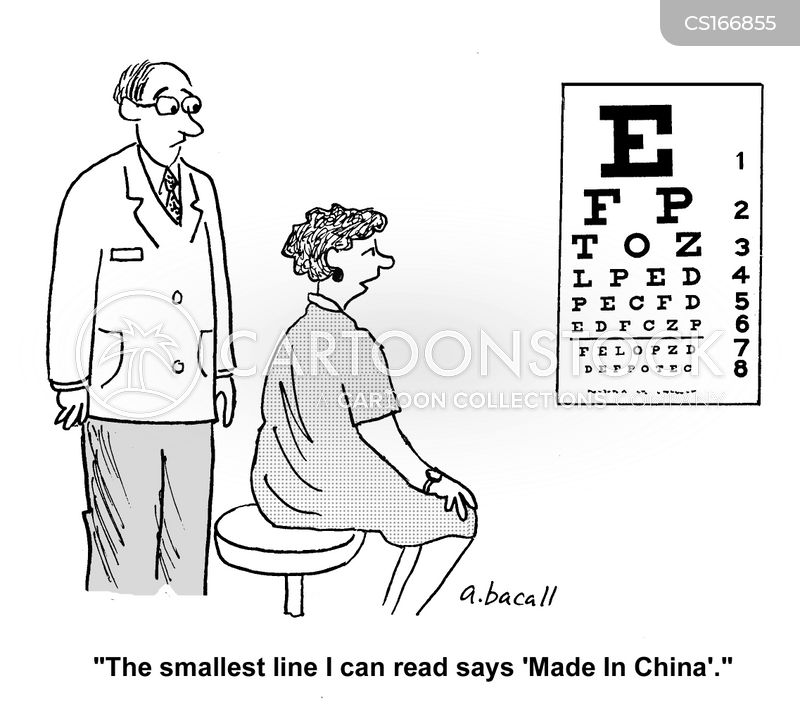 medical-ophthalmologists-made_in_china-opticians-optometrist-eyesight-aban1715_low.jpg