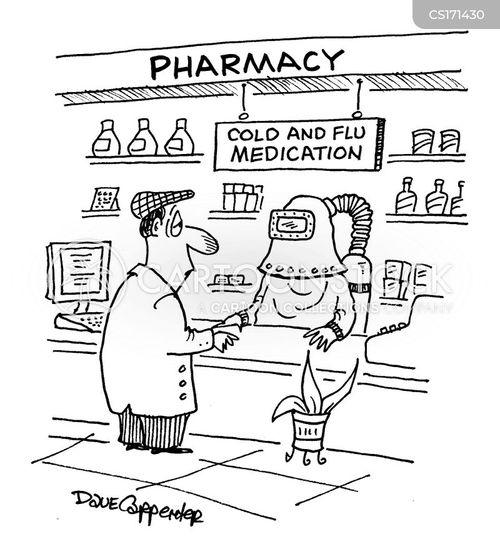 medicine viagra side effects