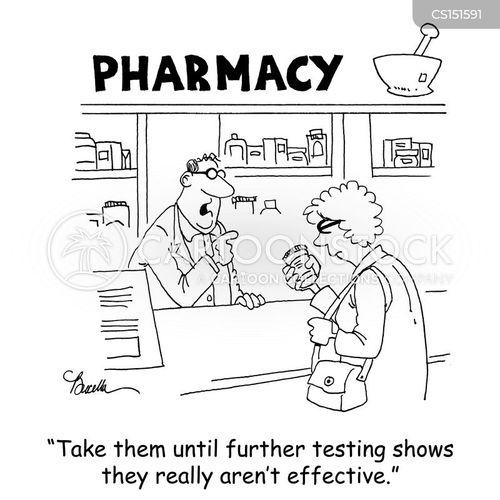 corticosteroids pills