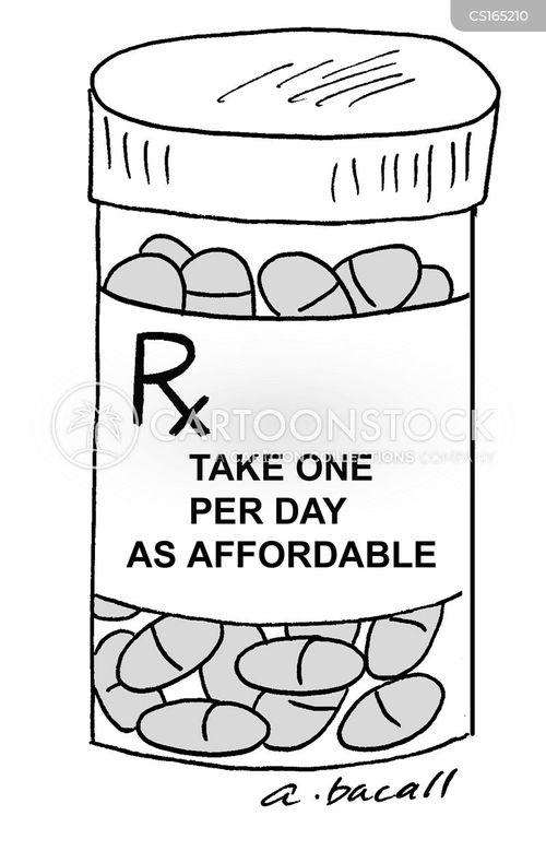 low t meds