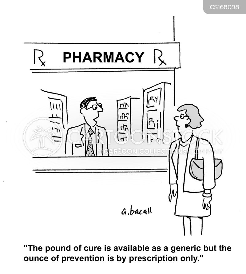 the generic pharmacy directory