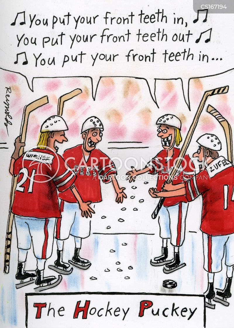 hokey pokey cartoons and comics funny pictures from