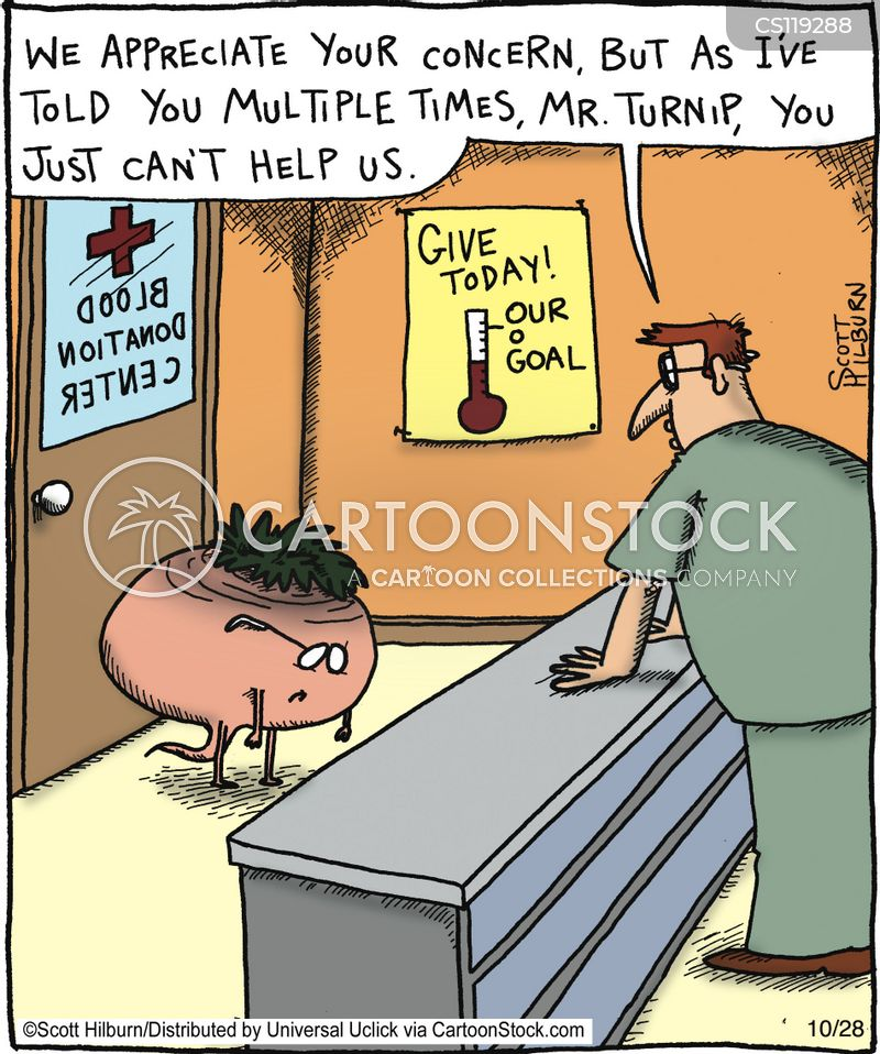 Vegetable Cartoons And Comics Funny Pictures From