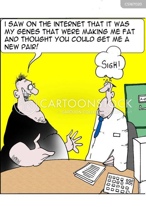 medical-website-internet-medical_website-fat-fatness-forn1724_low.jpg