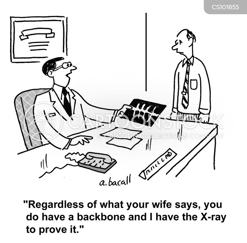 Radiology Quotes Funny. QuotesGram