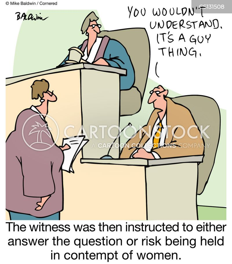 contempts of courts Sherlock's admonition: vindicatory contempts as criminal actions for purposes of bankruptcy code § 362.