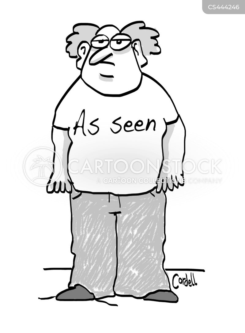 Dishevelled cartoons, Dishevelled cartoon, funny, Dishevelled picture ...