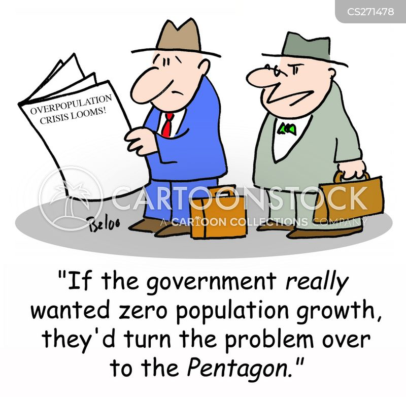"""quotations on essay population explosion Free essay: population growth, """"explosion"""", and the forces of globalization by the mid 1950's it was already evident that a large population growth was."""