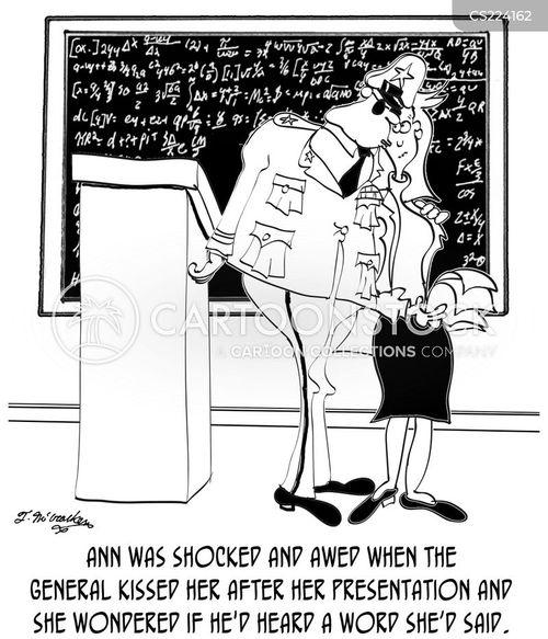 Flirten mathematik
