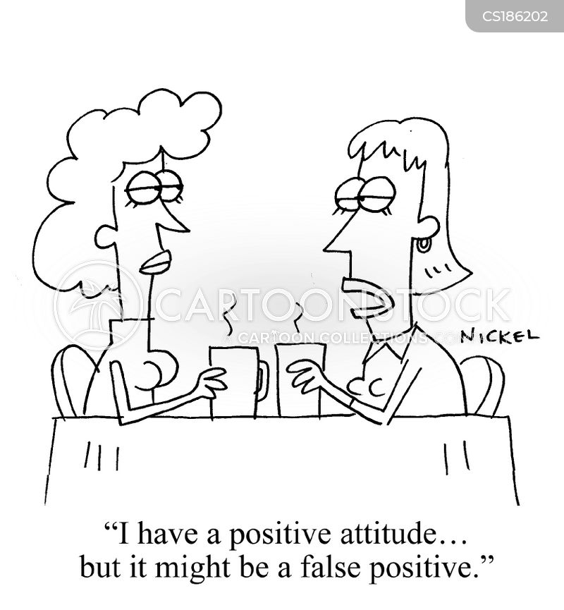 Positive Cartoon, Positive Cartoons, Positive Bild, Positive Bilder, Positive Karikatur, Positive Karikaturen, Positive Illustration, Positive Illustrationen, Positive Witzzeichnung, Positive Witzzeichnungen