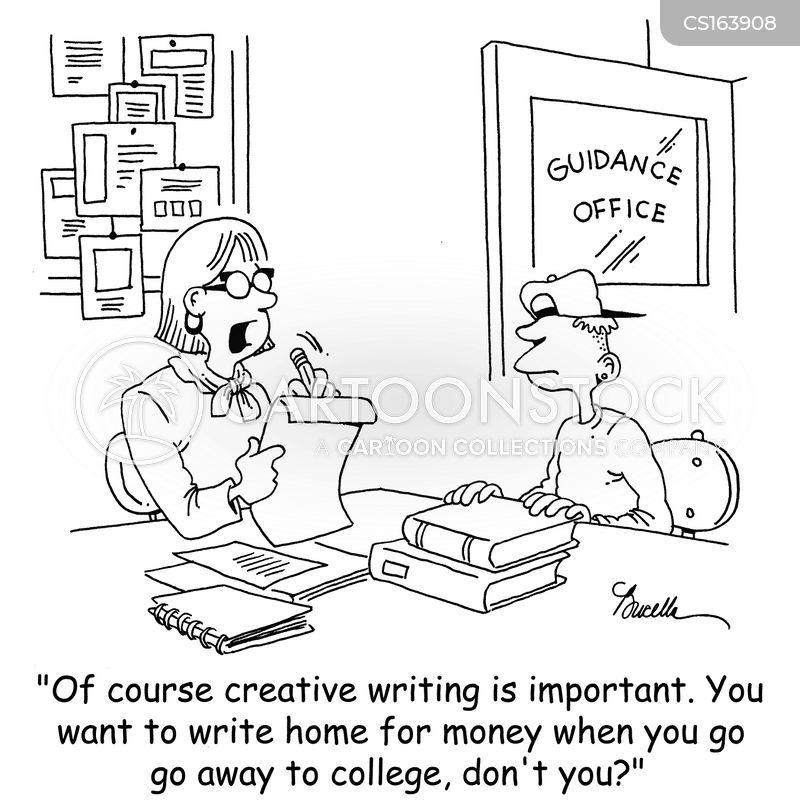 Leaving Home Cartoons and Comics - funny pictures from CartoonStock