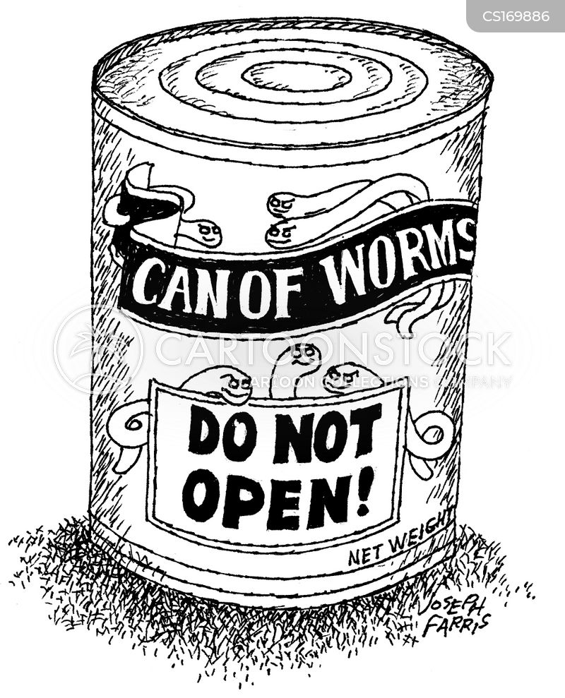 miscellaneous-worms-can-tin-opening_a_can_of_worms-opening-jfa2492_low.jpg