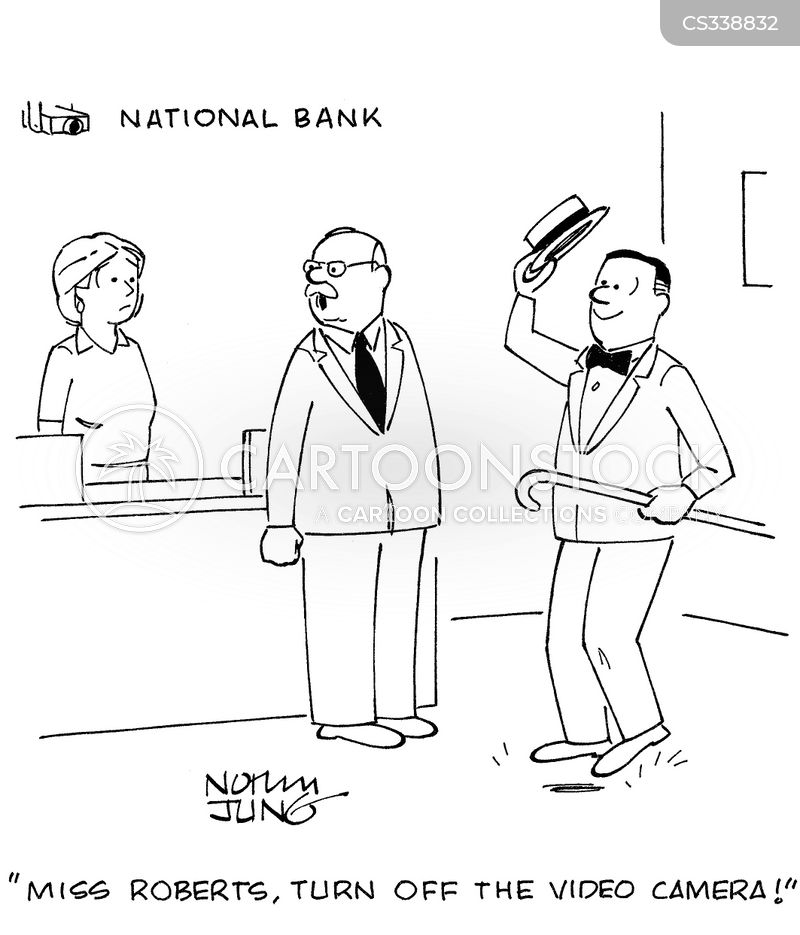 fast pay day loan