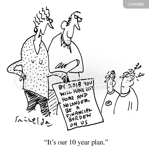 Economic_plan