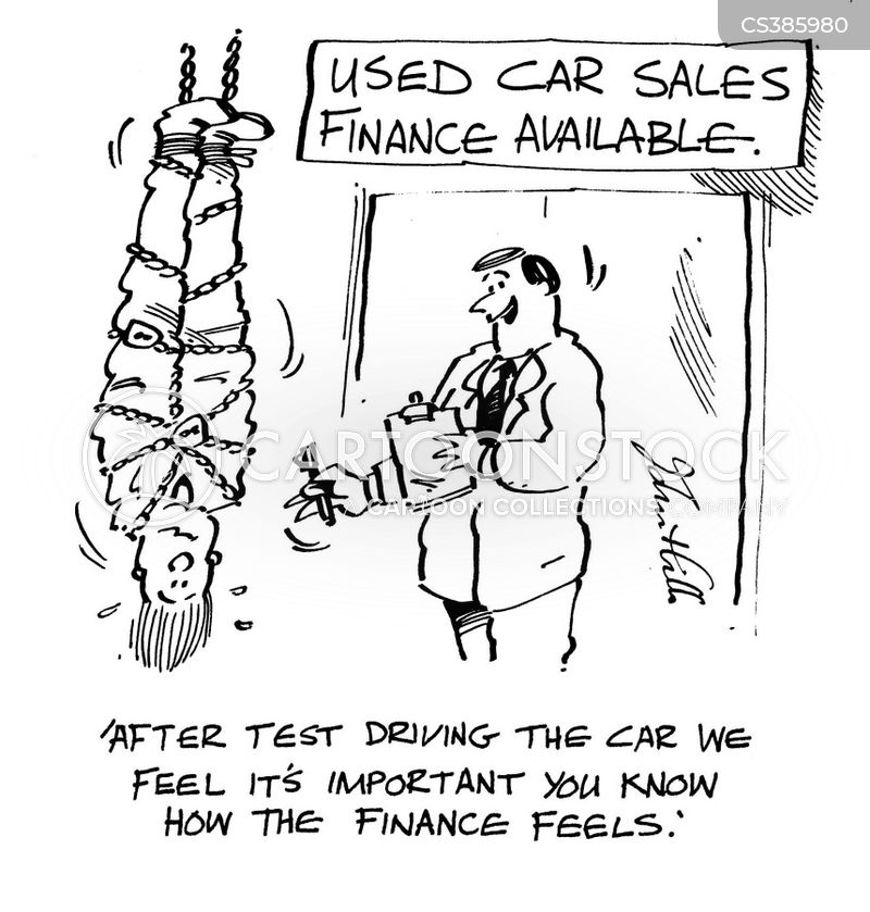 Symbols Of Life likewise Shady characters in addition Farside besides Problem Solving Cartoon in addition Funny Car Salesman Jokes. on salesman on car