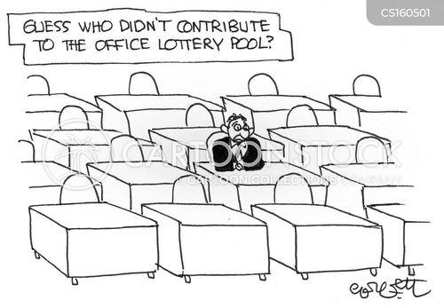 money-banking-lottery-lottery_tickets-lo