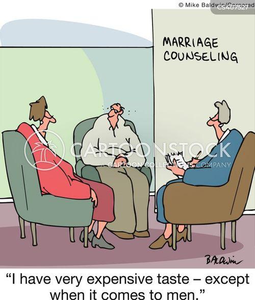 Funny Maintenance Cartoon i t Maintenance Cartoon 9 of