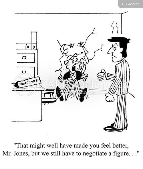 Sammler besides startupinstitute likewise Self Awareness Definition Lesson Quiz additionally Legal attorney also Chessmaster. on negotiation