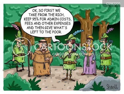 Marijuana Stocks on Robinhood