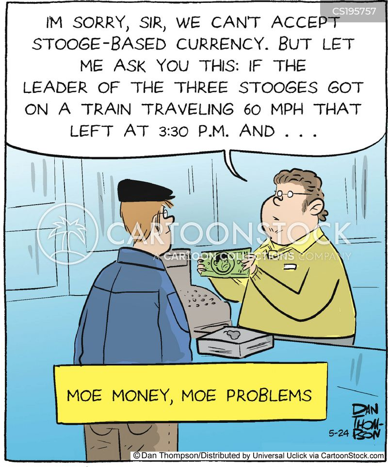 on college courses tlc money problems