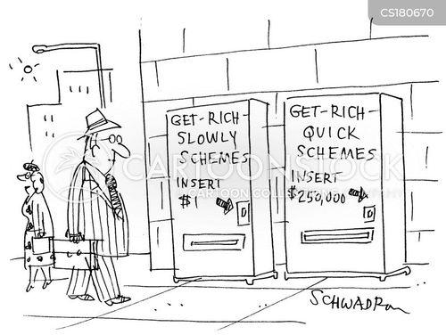 Get on scheme