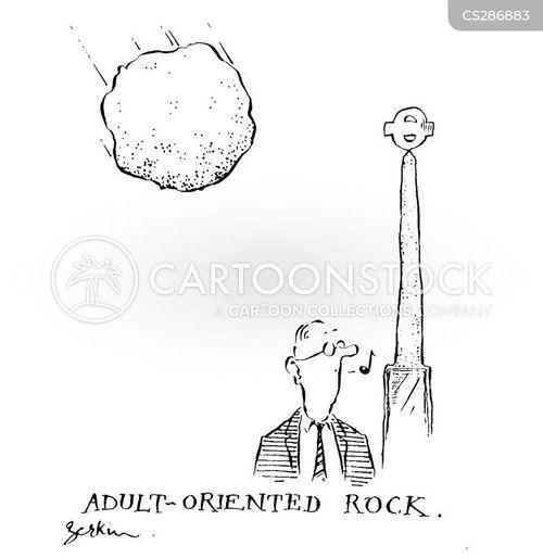 Adult Oriented Rock 63