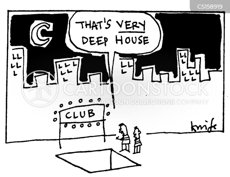 Raving cartoons and comics funny pictures from cartoonstock for What do you know about acid house music
