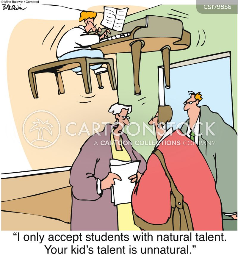 Talent Cartoon, Talent Cartoons, Talent Bild, Talent Bilder, Talent Karikatur, Talent Karikaturen, Talent Illustration, Talent Illustrationen, Talent Witzzeichnung, Talent Witzzeichnungen