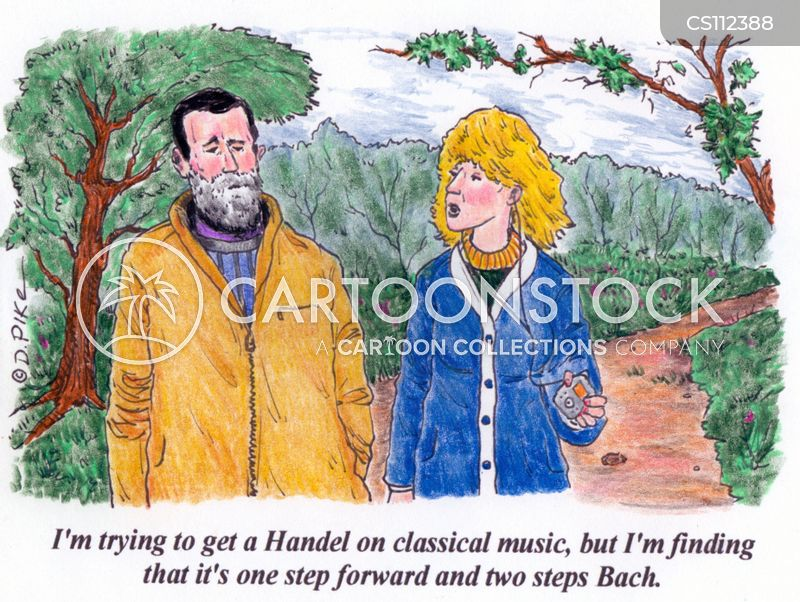 music-pun-musical-conductor-composer-classical-dpin1667_low.jpg