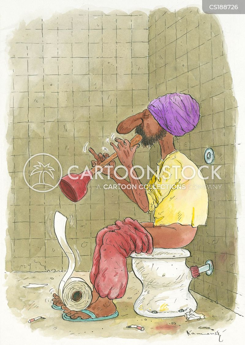 Toiletten Cartoon, Toiletten Cartoons, Toiletten Bild, Toiletten Bilder, Toiletten Karikatur, Toiletten Karikaturen, Toiletten Illustration, Toiletten Illustrationen, Toiletten Witzzeichnung, Toiletten Witzzeichnungen