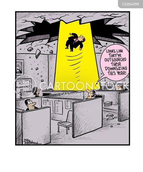 image kartun comel BS