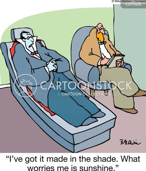Skin Care Funny Quotes. QuotesGram |Skin Care Funny Comics
