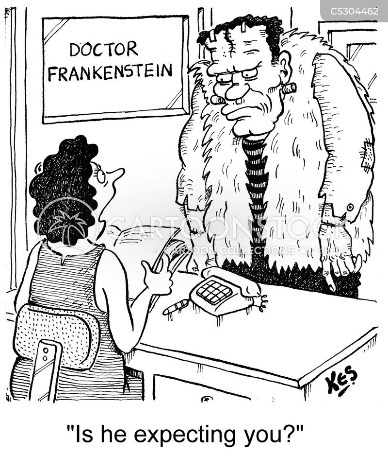 60 Frankenste Essays, Term Papers and Book Reports