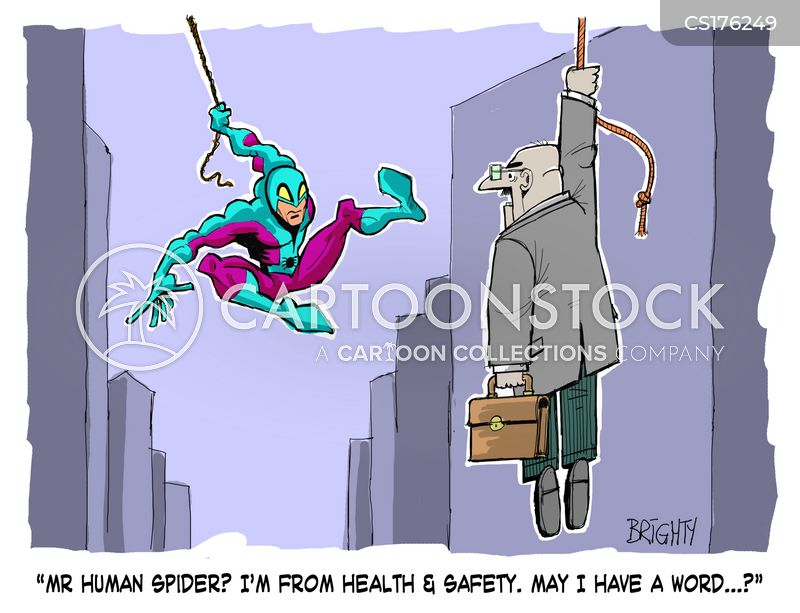 Spiderman Cartoon, Spiderman Cartoons, Spiderman Bild, Spiderman Bilder, Spiderman Karikatur, Spiderman Karikaturen, Spiderman Illustration, Spiderman Illustrationen, Spiderman Witzzeichnung, Spiderman Witzzeichnungen