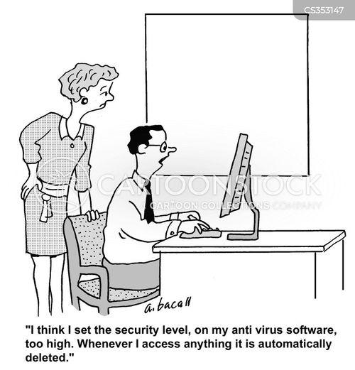 Anti surveillance essay