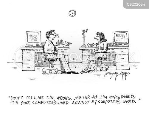 argumentative essay communication technology