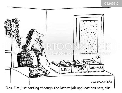 Misleading Information cartoons, Misleading Information cartoon, funny ...