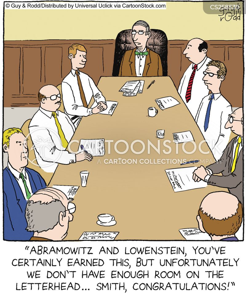 name funny cartoons - photo #24
