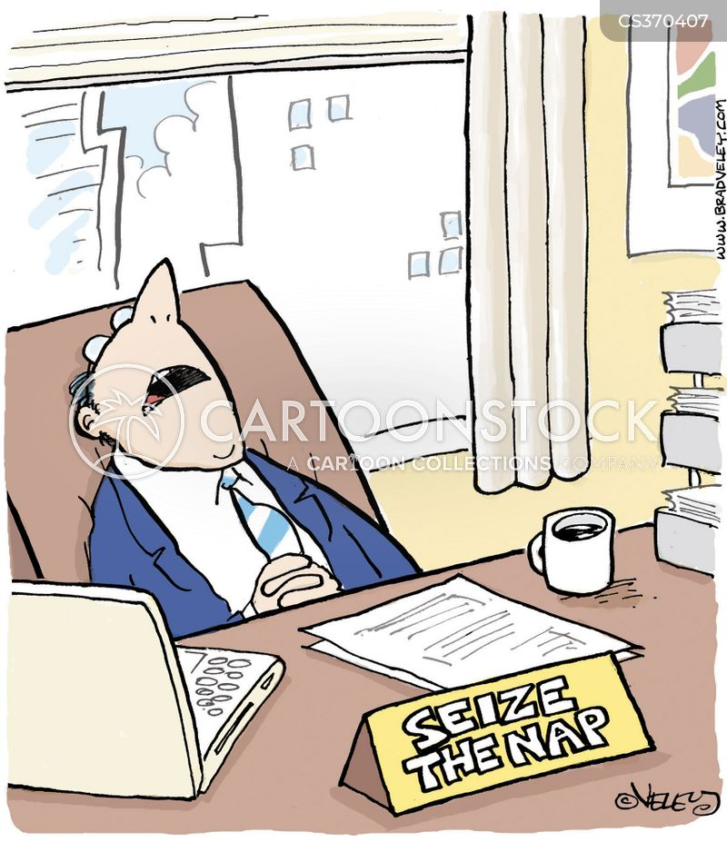 Desk Plaques Cartoons and Comics - funny pictures from ...